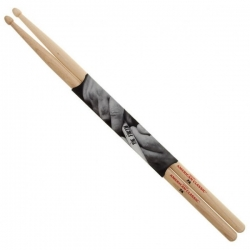 Vic Firth 7A American Classic Hickory