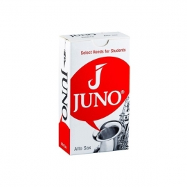 Vandoren Juno Alto Sax 3