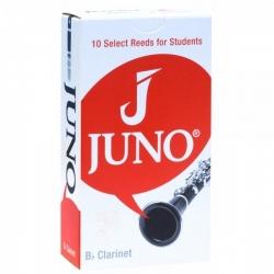 Vandoren Juno Clarinet 3