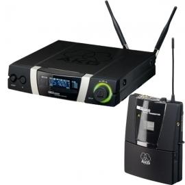 AKG SR4000 / PT4000