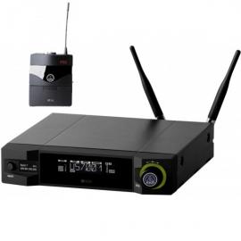 AKG SR 4500 BD5 / PT 40PRO EU63