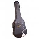 Canto Lizard Husa Chitara Clasica 1/2 SL-311036