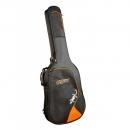 Canto Lizard Husa Chitara Clasica 1/2 OR-311035