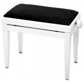 Gewa Piano Bench WHP 130030