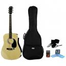 Fender Squier SA-105 NA Set