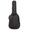 Canto Evolution Acoustic 2.0 WH