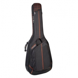 Canto Evolution Acoustic EVAC 1.0 OR