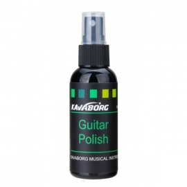 Rocktile GP-2 Guitar Polish