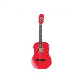 Startone CG 851 3/4 Red