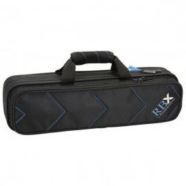 Reunion Blues RBX-FLT Flute Case