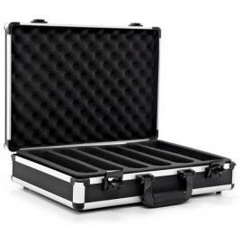 Th Mix Case 4631A