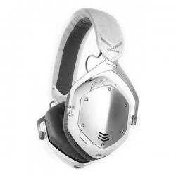 V-Moda Crossfade Wireless Silver