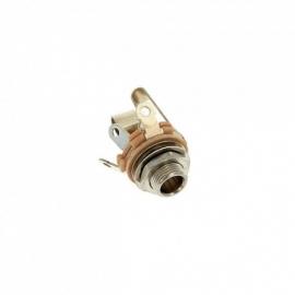 Allparts Switchcraft Stereo Jack Plug
