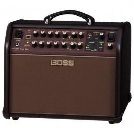 BOSS ACS-PRO Acoustic Singer Live