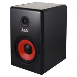AKAI RPM800