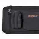 Canto Bag Yamaha NP-V80