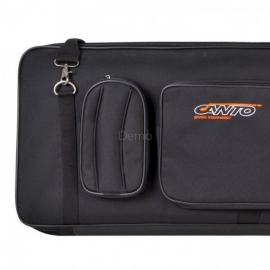 Canto Bag PSR S 770/970