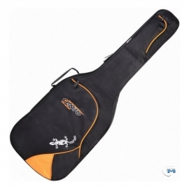 Canto Lizard Classical LCL SL