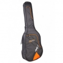 Canto Lizard Classical 4/4 LCL OR