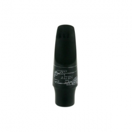 Aizen SO Mouthpiece Alto Saxophone 5