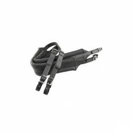 PERRIS ACSPD-2077 ACCORDION STRAP
