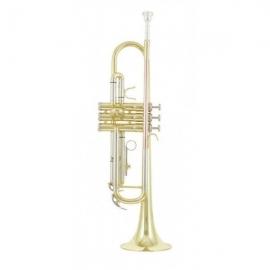 TH TR 200 Bb-Trumpet