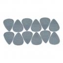 Fender Nylon 0,88 Pack