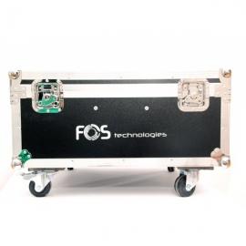 FOS Case Dublu 7R/2R