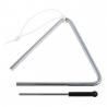 Sonor GTR15 Triangle