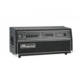 AMPEG SVT-450HU
