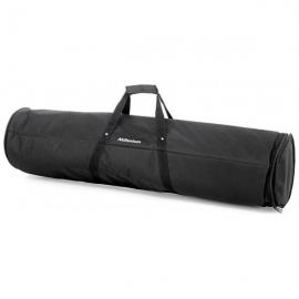 Husa rack tobe Millenium Drumrack Bag