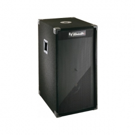 Electro-Voice Eliminator SUB