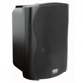 DAP-Audio PR-32
