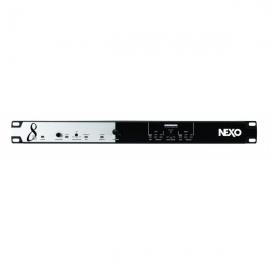 Nexo PS8 TDController