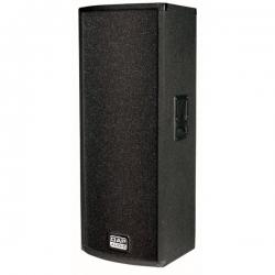 DAP-Audio MC-215