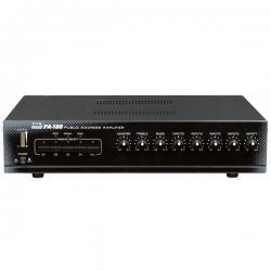DAP Audio PA 180