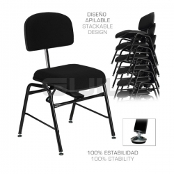 Guil SLL-01 Chair