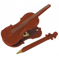 Gewa Violin Clamp