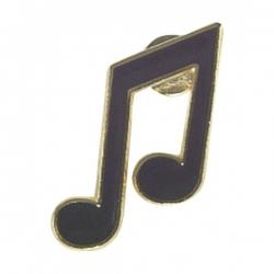 Brosa Model Note Muzicale