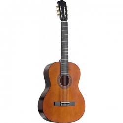 Chitara clasica Stagg C546