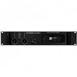 Crest Audio Pro 9200