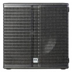 HK Audio LINEAR 3 L SUB 1500 A