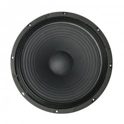 Electro-Voice F.01U.174.471 Woofer
