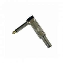 Jack Mono 6.3 mm 90 003H