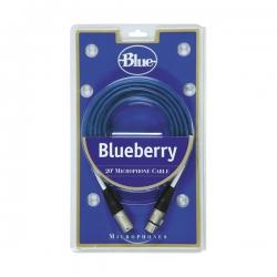 Blueberry AWG22