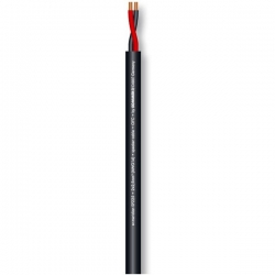 Sommer Cable SC-Meridian SP225F