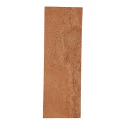 TH Cork Plate 2,0 mm