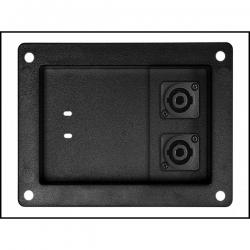 Terminal plastic PiP Audio ST78