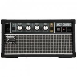 Roland JC-01 Bluetooth Speaker