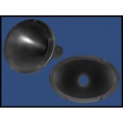 PiP Horn PP-3362